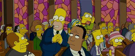 The Simpsons Movie 9.jpg