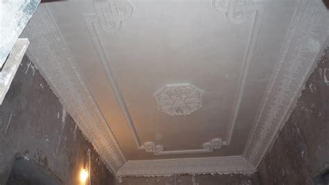 decor platre pour cuisine cuisine récupérer decor platre cuisine decor platre pour