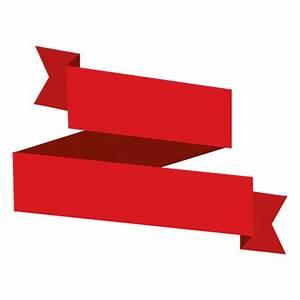 Design Templates Vectors Origami Vector.Vector Infographic ...