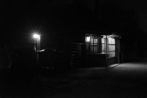englischer garten münchen bei nacht florian bachmann nachtung