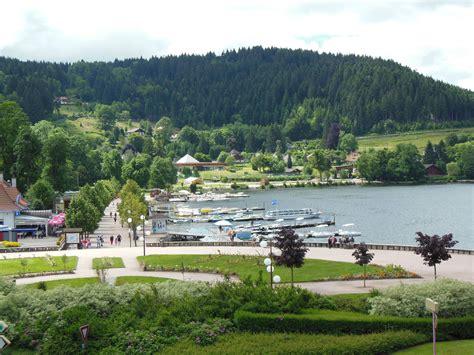 le chalet du lac gerardmer le lac de g 233 rardmer youpy joie de partager