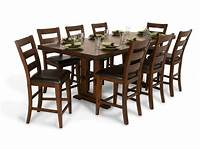 dining room sets cheap Best 25+ Discount dining room sets ideas on Pinterest ...