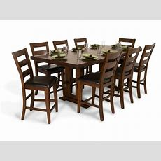 Best 25+ Discount Dining Room Sets Ideas On Pinterest