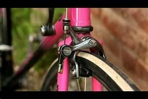 Fahrradkette Berechnen : video fahrradbremsen die richtige montage ~ Themetempest.com Abrechnung