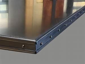 Best Of Steel : bistro collection commercial bar tops brooks custom ~ Frokenaadalensverden.com Haus und Dekorationen