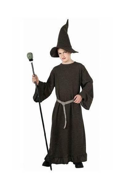 Gandalf Costume Child Halloween Shoppingsolid Costumes Lord