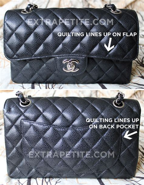 chanel part iii buying pre owned   bags   discount extra petite