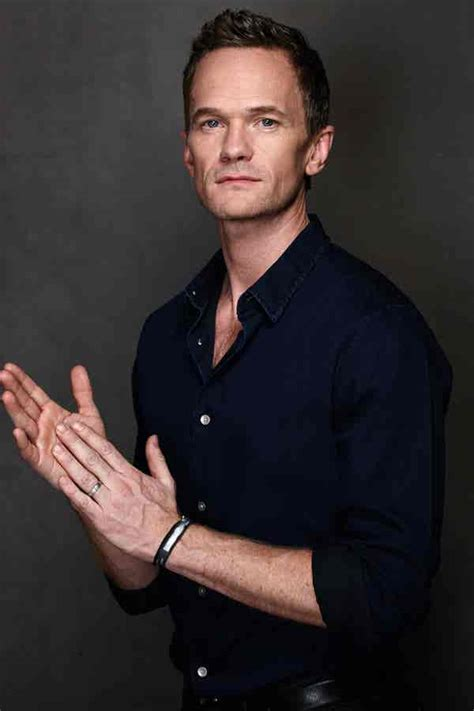 neil patrick harris  travel  sandcastles  subways