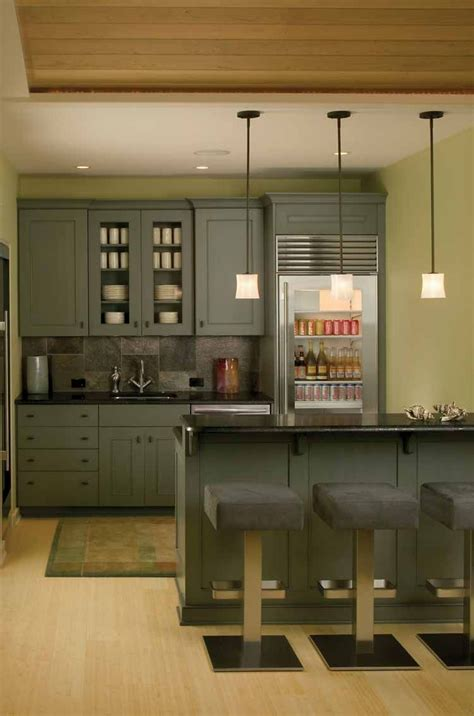 Design For Kitchen Room by Great For A Rec Room Kitchen Home Ideas