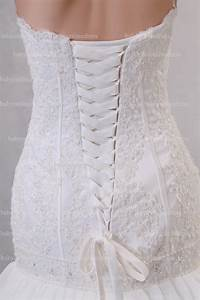 very cheap wedding dresses for sale strapless appliques With really cheap wedding dresses