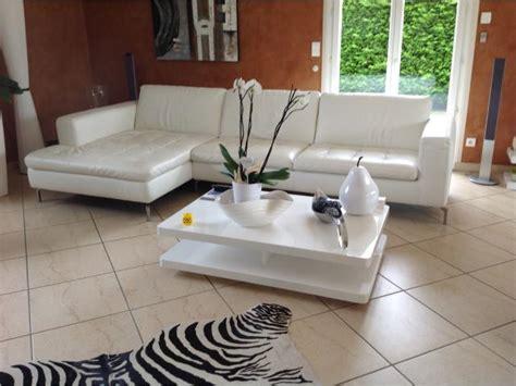 natuzzi canapé prix magnifique canape d angle en cuir blanc natuzzi rhône