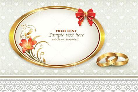 carte d invitation mariage carte d invitation pour mariage meilleur de photos