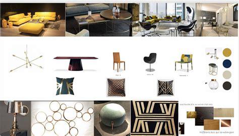 le deco les tendances d 233 co 2019 le style d 233 co magasin de meubles design et d 233 coration d int 233 rieur