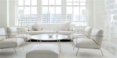 white interiors  deliver  fresh  huffpost