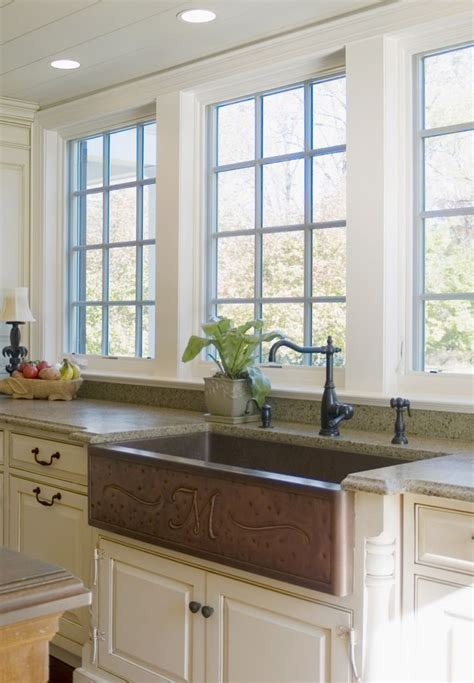 interior kitchen fancy farmhouse sink design color models  images  kitchen eye catching