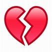 List of Phantom Symbol Emojis for Use as Facebook Stickers ...