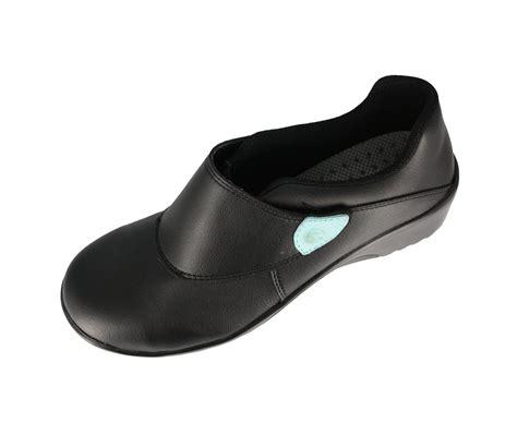 chaussure de cuisine chaussure de securite cuisine femme chaussure de securite
