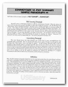 Essay Competitions For by Essay Wrightessay Opinion Essay Outline Ideas To Write