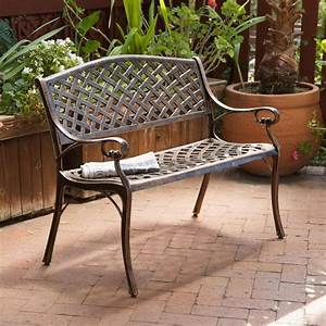 Wholesale China Manufacture Modern Home Goods Garden Line ...