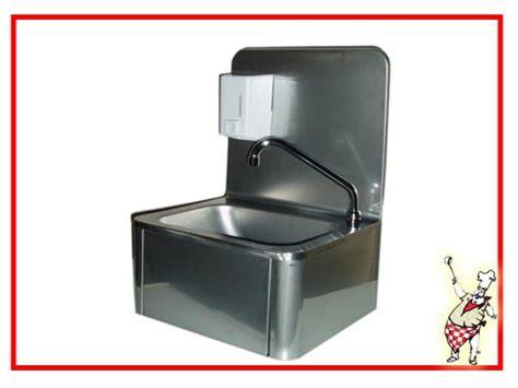 cuve cuisine lavabos lave mains tous les fournisseurs lavabo