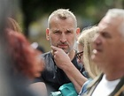 Christopher Eccleston and Maxine Peake join hundreds in ...