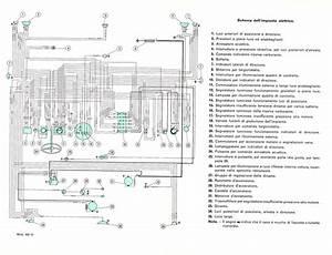 B890 Wiring Diagram Fiat Grande Punto