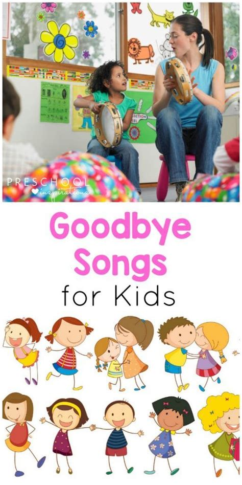 Best 25+ Kids Songs Ideas On Pinterest  Preschool Songs, Kids Nursery Songs And Songs For Toddlers