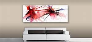 Großes Sofa Günstig : leinwandbilder xxl g nstig sch nheit grosse leinwandbilder in galerie 1156 haus dekoration ~ Indierocktalk.com Haus und Dekorationen
