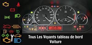 Voyant Clé à Molette : tous les voyants voiture applications sur google play ~ Medecine-chirurgie-esthetiques.com Avis de Voitures