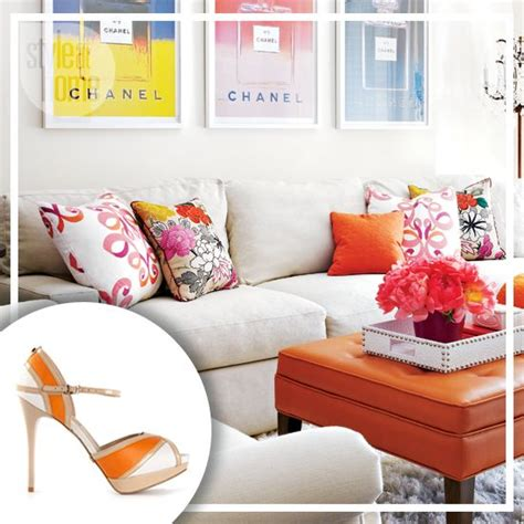 decorative home accessories interiors fashion home decor