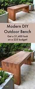 Best 25+ Diy outdoor furniture ideas on Pinterest