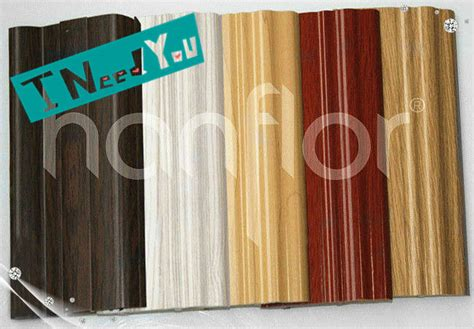 linoleum flooring joints no expansion joints click vinyl floor buy click vinyl floor interlocking vinyl flooring