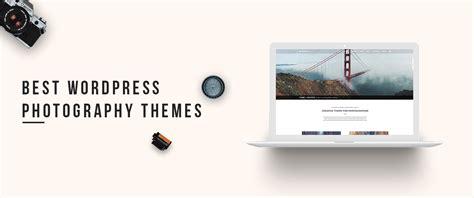 Photography Themes 15 Best Photography Themes And Templates For 2018