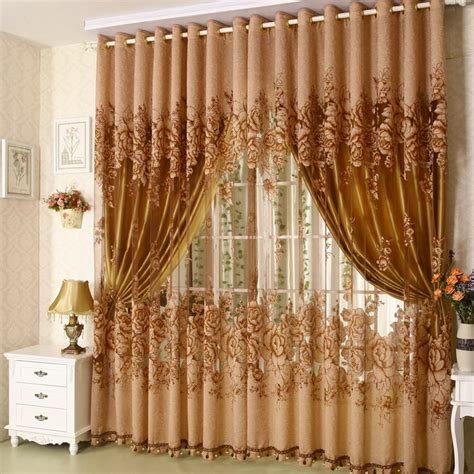 curtain design for home interiors awesome living room curtain designs