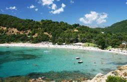 Comparateur Ferry Corse : location vacances calvi 189 locations calvi d s 262 sem ~ Medecine-chirurgie-esthetiques.com Avis de Voitures
