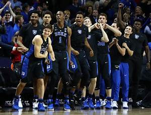 Duke MBB: Looking Back on 2017 and Forward to 2018