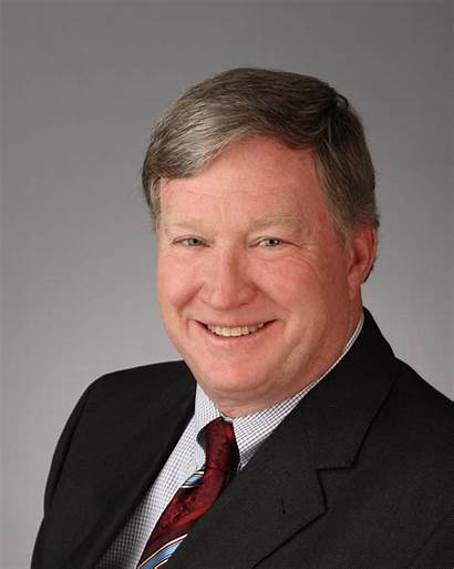 Drop Market Pendergrass Bad Looks Advisor Herald