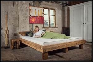 Bett Alte Balken : bett aus alten balken betten house und dekor galerie j74y55m4yl ~ Sanjose-hotels-ca.com Haus und Dekorationen