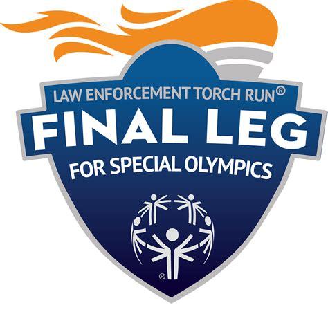Women's finals will begin aug.1 to end on aug.2. 2021 Final Leg Overview | LETR FINAL LEG