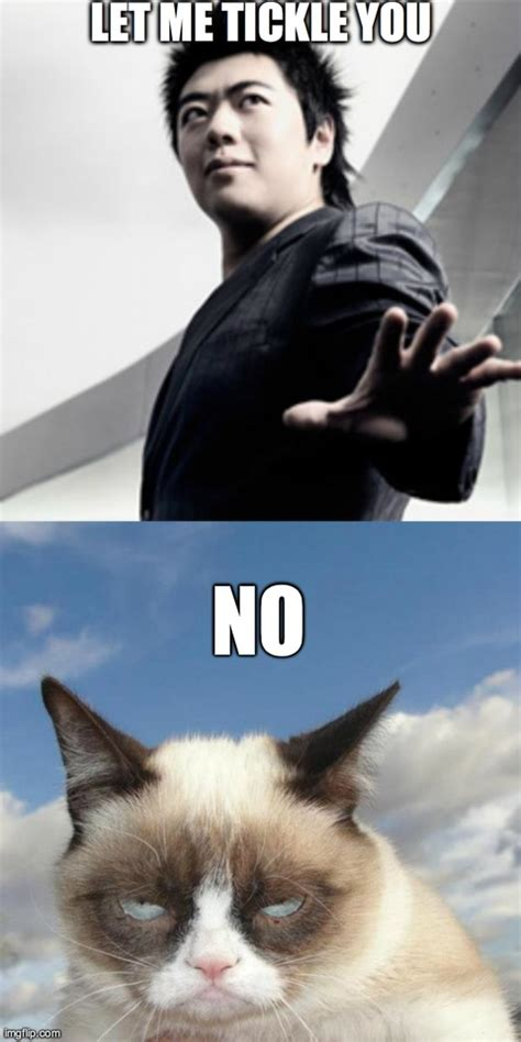 Image Tagged In Funnymemesgrumpy Cat Imgflip