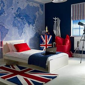 The 25+ best ideas about Boy Bedrooms on Pinterest