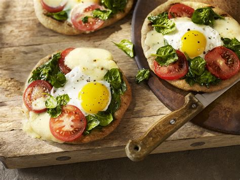 5 healthy breakfast ideas with fewer than 400 calories eligible magazine