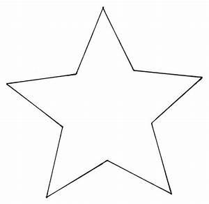 Sterne Zum Basteln :  ~ Lizthompson.info Haus und Dekorationen