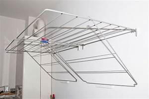 Wäscheständer Badewanne Ikea : 20 besten platzsparende w schest nder l platzsparende standtrockner bilder auf pinterest ~ Eleganceandgraceweddings.com Haus und Dekorationen