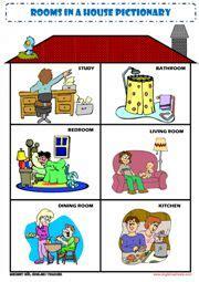 parts  school ideas school teaching english