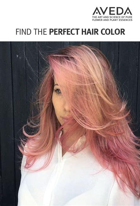 aveda hair color best 25 aveda hair color ideas on hair