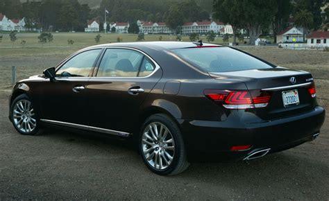 awesome lexus ls 600 gi 225 b 225 n lexus ls 600h tr 234 n thị trường v 224 lựa chọn thay thế