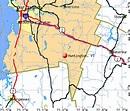 Huntington, Vermont (VT 05462) profile: population, maps ...