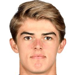 Charles de ketelaere (born 10 march 2001) is a belgian professional footballer, who currently plays for club brugge. Charles De Ketelaere in Football Manager 2019