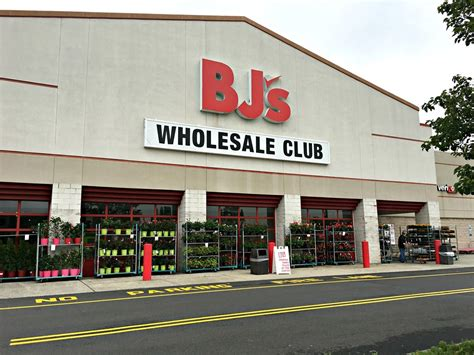 How to Save at BJ's Wholesale Club